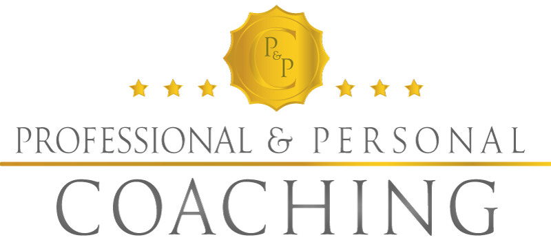 Professional & Personal Coaching