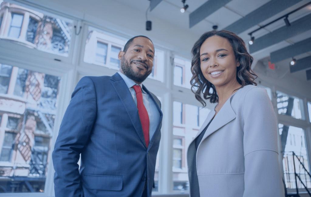 coaching para empresas