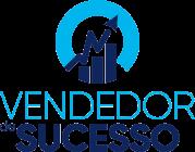 Logo vendedor de Sucesso
