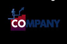company coaching