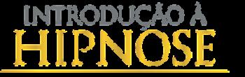 logo-introducao-hipnose
