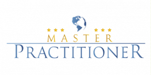logo-master-practitioner