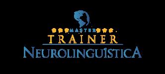 logo-master-trainer-pnl