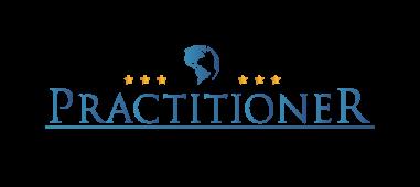 logo-practitioner