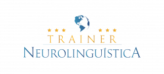 logo-trainer-pnl