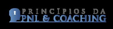 Princípios da PNL & Coaching